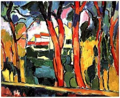 ff36e-landscape_with_red_trees-scaled1000